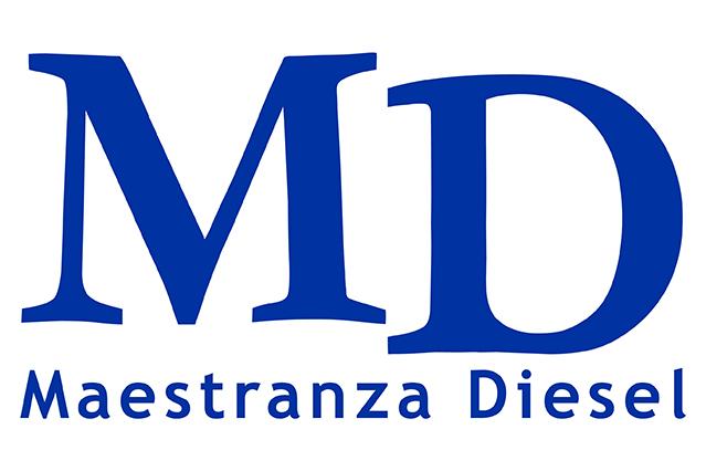 Plan de contingencia Maestranza Diesel S.A.C Covid-19